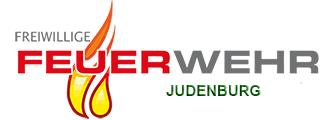 FF Judenburg